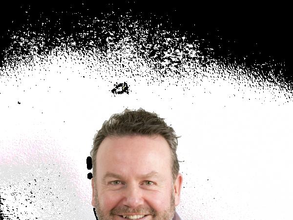 Lars Daniels