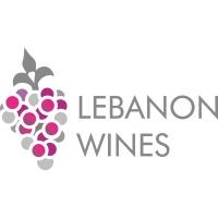 Proeverij Libanese wijnen