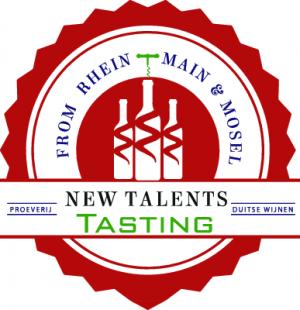 Proeverij: New Talents Tasting, from Rhine Main & Mosel / Proeverij Duitse kwaliteitswijnen