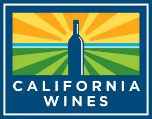 California Wines overzichtsproeverij