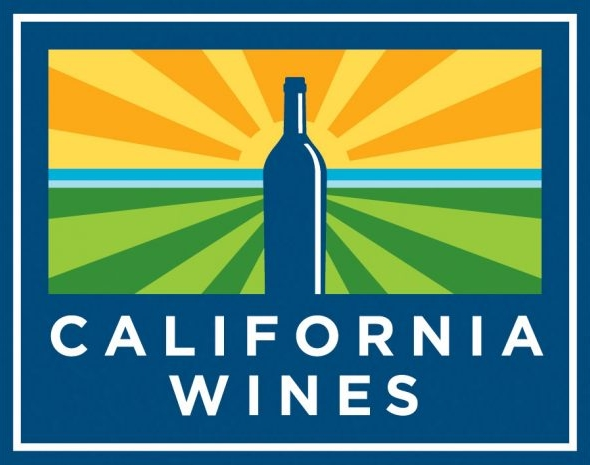 Seminar: King Cabernet in California door Ronn Wiegand met proeverij en walking lunch