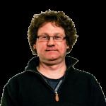 Stefaan Soenen
