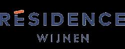 Résidence Wijnen proeverij Bottles & Producers 2019
