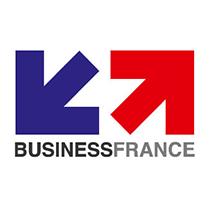 Tastin' France Bio (biologische wijnen uit Frankrijk)