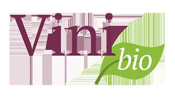 Vini Bio