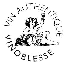 Vinoblesse najaarsproeverij