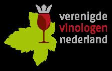 VVN masterclass – complexiteit in wijn – bekeken van wijngaard tot wijn