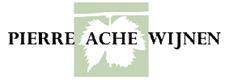 Najaarsproeverij Pierre Ache met vier top wijnmakers!