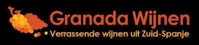 Najaarsproeverij Granada Wijnen