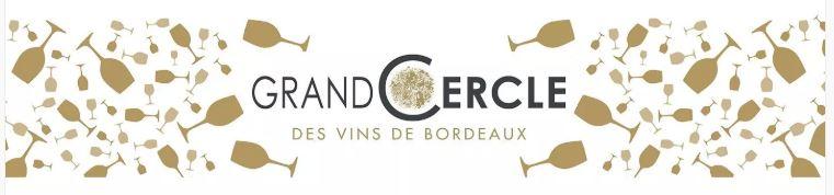 Proeverij Grand Cercle des Vins de Bordeaux