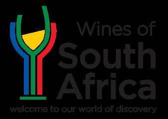 PERSWIJN Ontdek Zuid-Afrika proeverij
