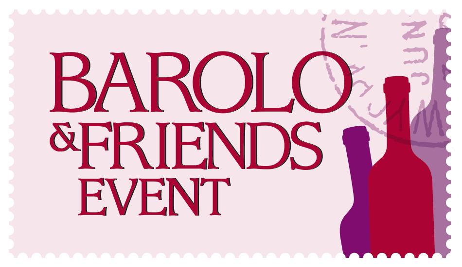 PERSWIJN proeverij Piemonte: Barolo & friends