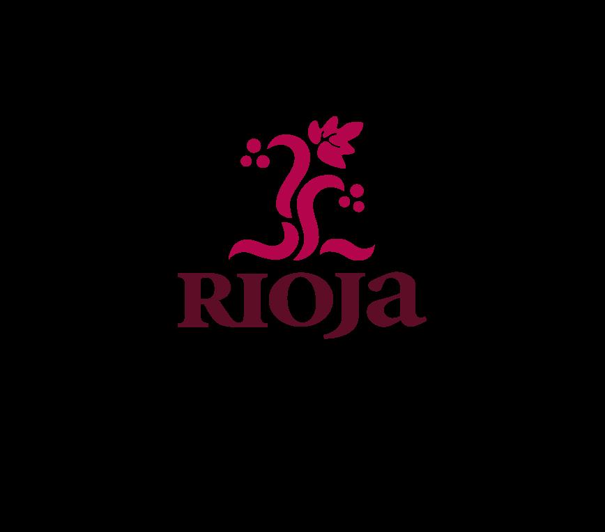 Proeverij Rioja