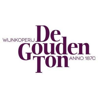 Wijnkoperij De Gouden Ton overzichtsproeverij