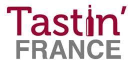 Tastin' France generiek