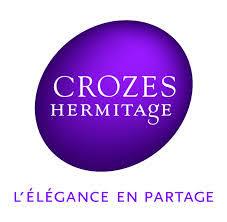 Crozes Hermitage proeverij