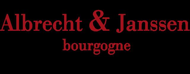 Albrecht & Janssen, Feestelijke Bourgogne proeverij