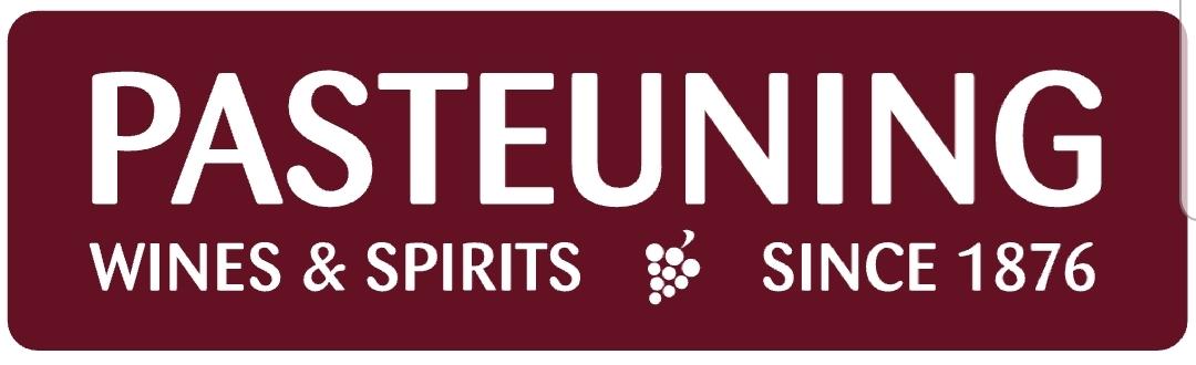 Najaarsproeverij Pasteuning Wines & Spirits