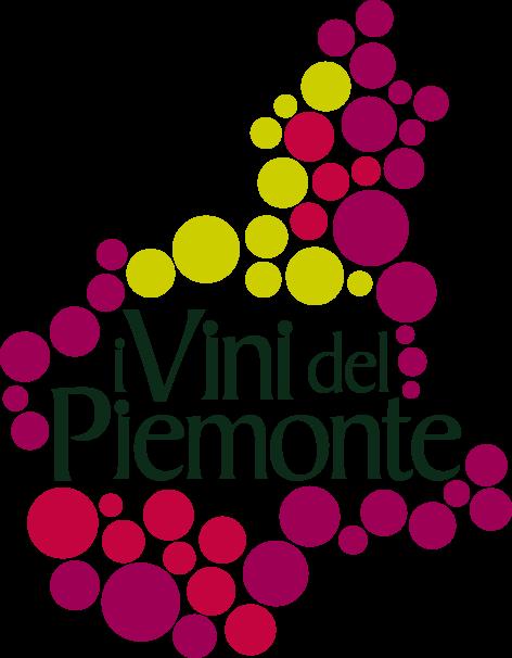 PERSWIJN proeverij Piemonte