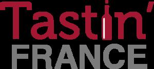 Tastin'France BIO 2021