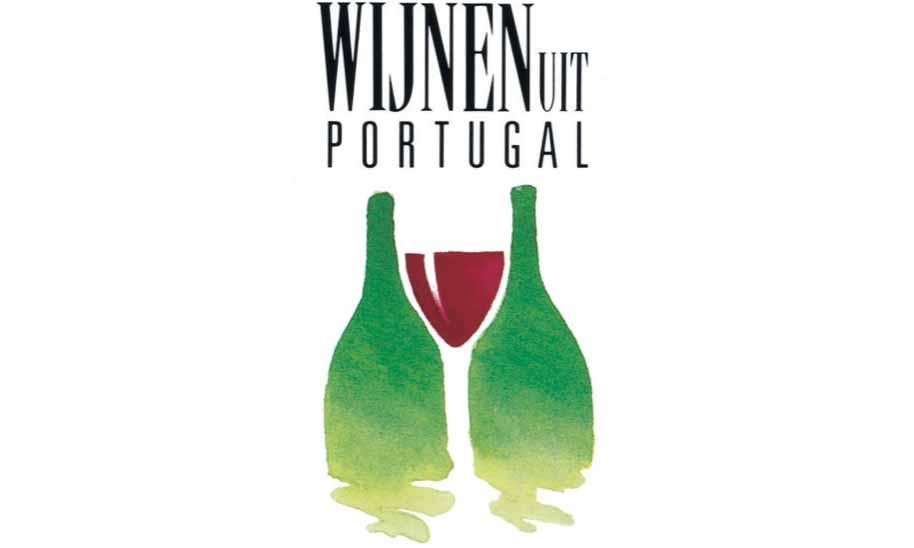 Proeverij Portugese wijnen